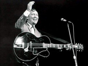 Rock & Roll Bill Haley