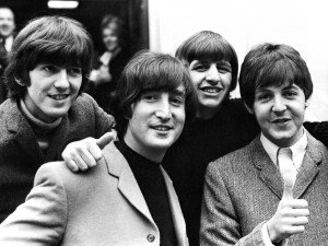 The-Beatles3