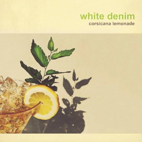 White Denim_0