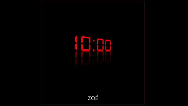 ZOE10AM