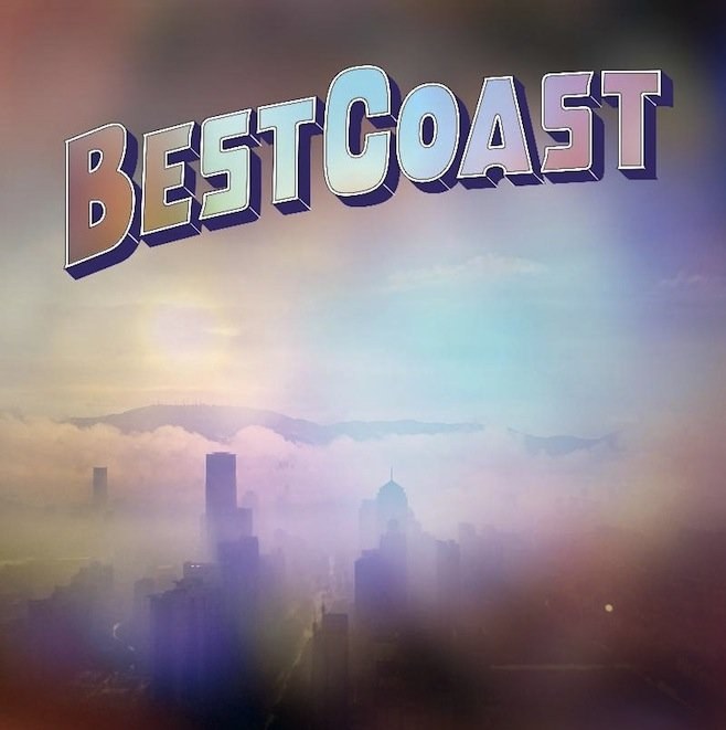best-coast-fade-away