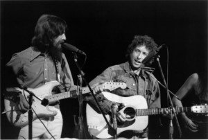 bill_ray_george_harrison_and_bob_dylan_640x480