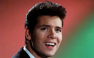 cliffrichard1960S_1768708i