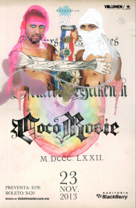 coco-rosie-flyer