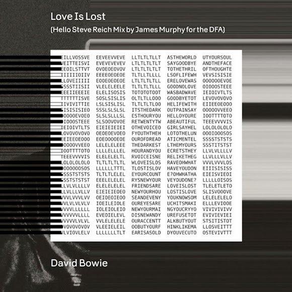 david-bowie_love-is-lost_james-murphy-remix