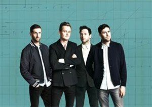 keane-the-best-of-keane-2013