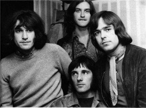 the-kinks-vii