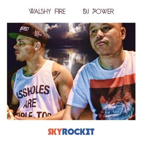 walshy-fire-dj-power1