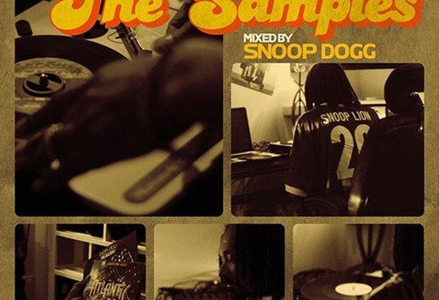 2013-11-25-snoopdogg_jpg_630x640_q85
