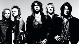 Aerosmith_1920x1080