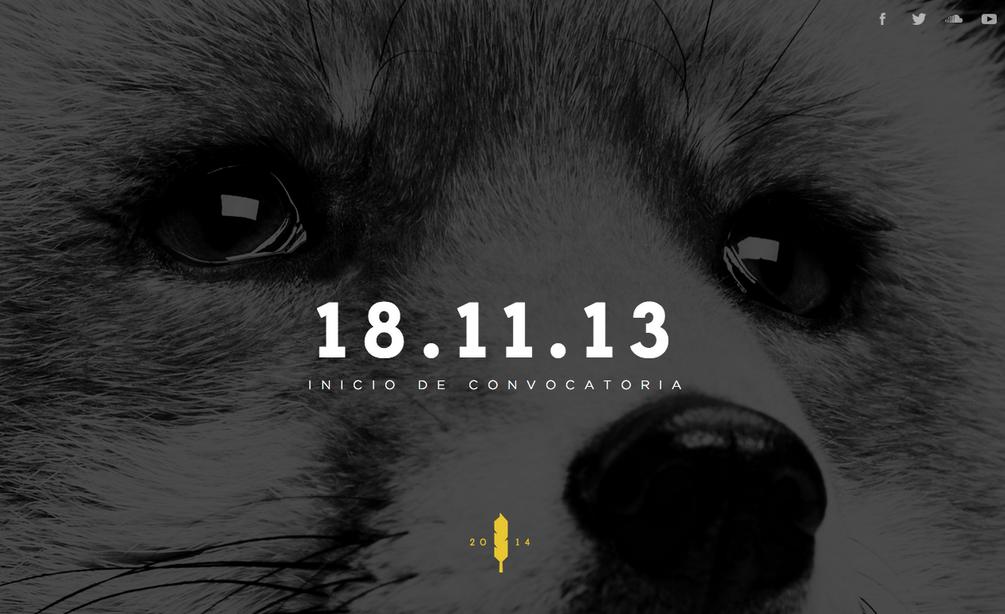 Captura de pantalla 2013-11-05 a la(s) 13.40.22