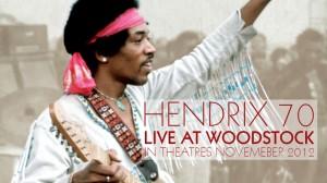 Hendrix-70-Live-At-Woodstock-documental-en-cines-2012-1024x576