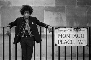 Jimi-Hendrix-V