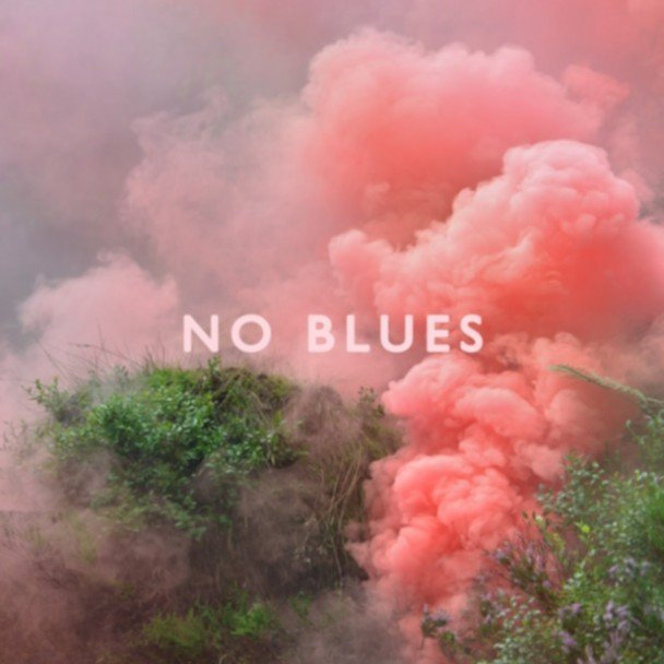 Los-Campesinos-No-Blues-608x608