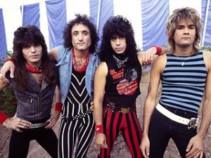 Quiet+Riot+kevin_dubrow