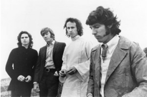 The-Doors-band-photo