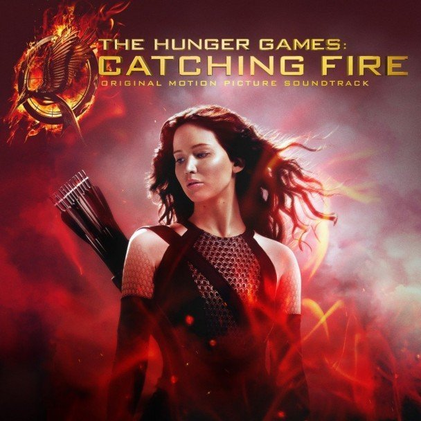 The-Hunger-Games-Catching-Fire-soundtrack-608x608