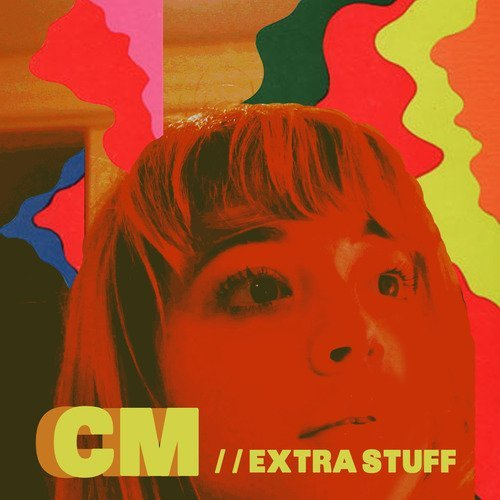 computer-magix-extra-stuff-ep-download