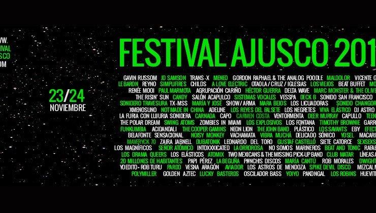 festival-ajusco