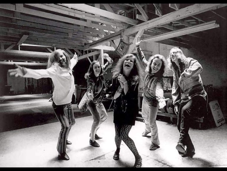 janis-joplin-and-big-brother-and-the-holding-company