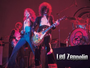 led_zeppelin-208291