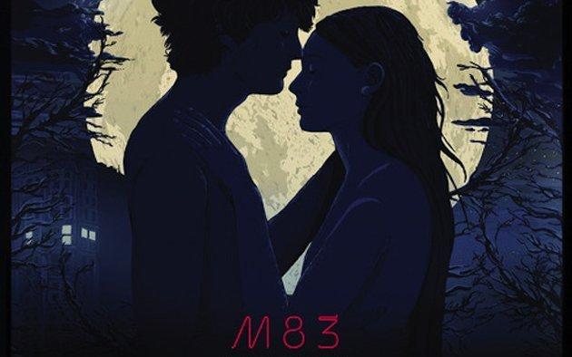 m83-11-12