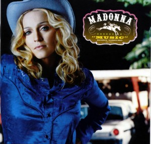 music-madonna-original_MCO-F-3194792005_092012