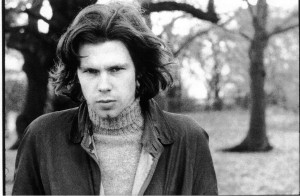 nick-drake-folk-rock-60s-acoustic-music-classic-rare-photo-9a