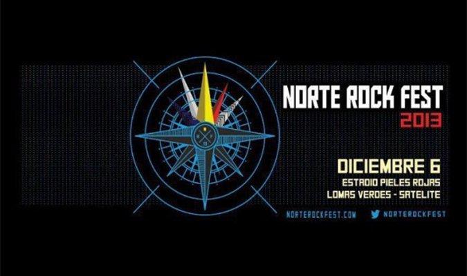 norte-rock-3-600x400