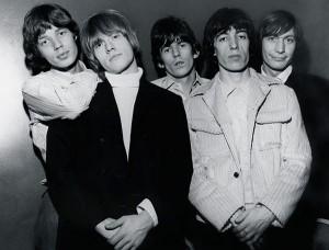r_600_457_Rolling_Stones_600x457