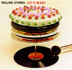 rolling-stones-album-let-it-bleedthe-rolling-stones-let-it-bleed-album-cover-lonelyleap-mwhnvvph