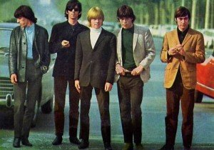 the-rolling-stones-vii