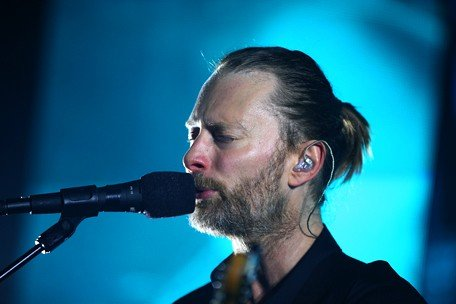 thom-yorke-atoms-for-peace-mixtape