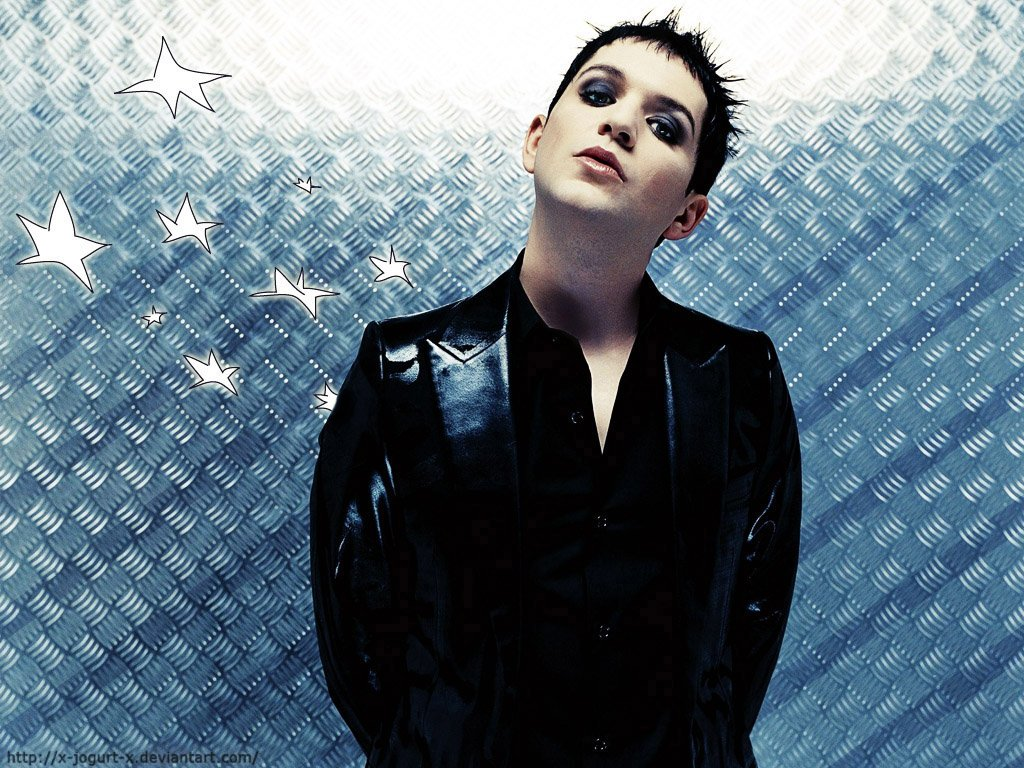 Brian_Molko_by_x_Jogurt_x