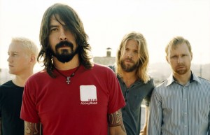 FooFighters_828169869