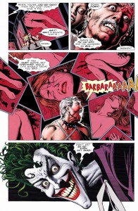 The-Killing-Joke-02
