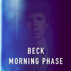 beck-morning_phase-2014