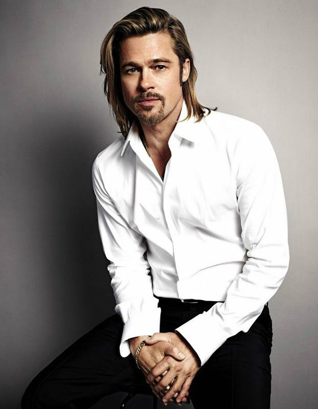 brad-pitt-2013-new-photos