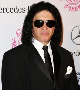 gene-simmons-26th-anniversary-carousel-of-hope-ball-01