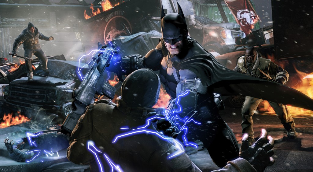 image_batman_arkham_origins-22937-2694_0005