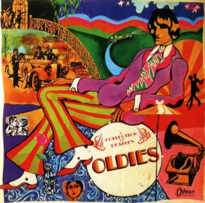 japan_collection_of_beatles_oldies