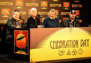 led-zeppelin-celebration-day-press-conference-11