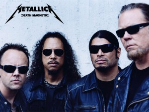 metallica-3d-feature