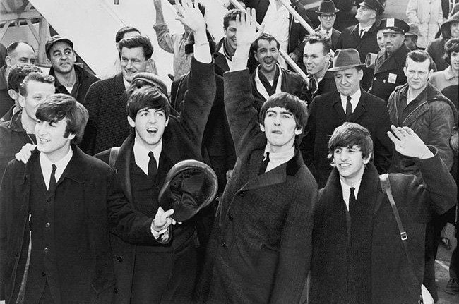thebeatles1963