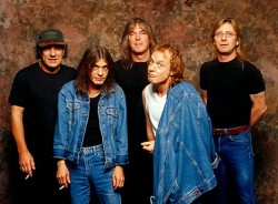 ACDC+A+more+recent+pic