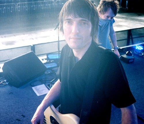 Colin+Greenwood+coz+and+his+stalker