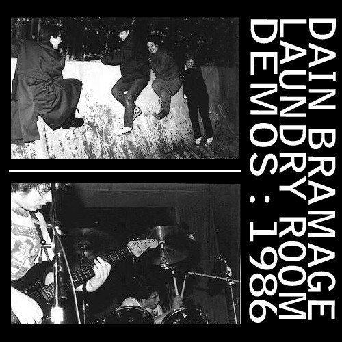 Dain-Bramage-Dave-Grohl