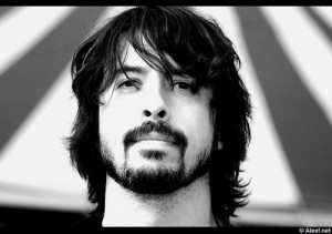 Dave+Grohl+2nuqgqv