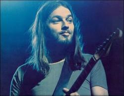 David+Gilmour