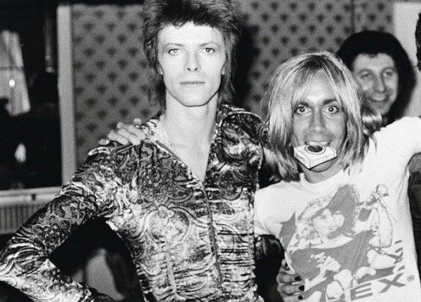 David-Bowie-e-Iggy-Pop